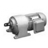 齿轮减速电动机 YTC112,YTC112A,YTC170,YTC205,YTC250,YTC280,