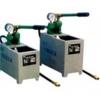 手动试压泵 SSY-2.5,SSY-5,SSY-6.3,SSY-10,SSY-15,