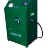电动试压泵电动试压泵