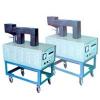 电磁感应加热器 BGJ-2.2-2,BGJ3.5-3,BGJ-7.5-3,BGJ-20-4,BGJ-60-4,BGJ-75-4,