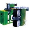 齿轮快速加热器 ZJ20K-1,ZJ20K-2,ZJ20K-3,ZJ20K-4,ZJ20K-5,ZJ20K-6