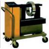 全自动轴承加热器 SM38-3.6,SM38-6.0,SM38-10,SM38-12