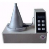 塔式感应加热器 SM28-2.0,