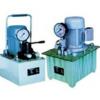 超高压电动油泵 CZB6300,CZB6302,BZ63-1,BZ63-1.8,BZ63-3.2,BZ63-4.5,