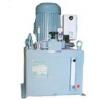 超高压电动液压泵 FY-HPD-2000,FY-HPD-3000,FY-HPD-5000