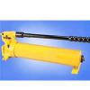 手动液压油泵 FY-EP-80,