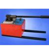 手动液压油泵 FY-EP-460