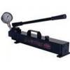 超高压手动液压油泵 FY-UP-1000,FY-UP-1600,FY-UP-2000,FY-UP-2500