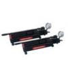 超高压手动油泵 SYB-160,SYB-250