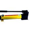 液压手动油泵 CSB63-01,CSB63-03,SDB-3,SDB-3A,CSB63-01A,HHP-1600