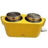 双联体液压油缸 FY-USG-100T-32,FY-USG-100T-50
