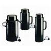 锁牙式铝合金油缸 RACL-302,RACL-304,RACL-306,RACL-502,RACL-504,RACL-506,