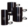 双作用铝合金液压油缸 RAR-502,RAR-504,RAR-506,RAR-1004,RAR-1006,RAR-1008,RAR-1506