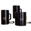 单作用铝合金液压油缸 RAC-202,RAC-204,RAC-206,RAC-302,RAC-304,RAC-306,RAC-502,RAC-504