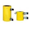 双作用大吨位液压千斤顶 CLRG-502,CLRG-1002,CLRG-1504,CLRG-3006,CLRG-2506,CLRG-40012,