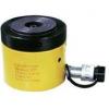 薄型螺母锁定液压千斤顶 CLP-602,CLP-1002,CLP-1602,CLP-2002,CLP-2502,CLP-4002,CLP-5002