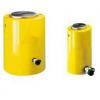 单作用大吨位液压千斤顶 CLSG-502,CLSG-1002,CLSG-15012,CLSG-4002,CLSG-6006,CLSG-8002