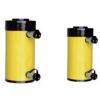 双作用中空型液压千斤顶 RRH-302,RRH-307,RRH-6010,RRH-1003,RRH-1006,RRH-10010