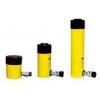 单作用液压千斤顶 RC-50,RC-51,RC-101,RC-256,RC-308,RC-502,RC-756,RC-1006