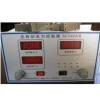 张力控制器 ZK-1,