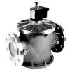 elektrogas燃气紧急切断阀 EVRM-NC0/OT,EVRM-NC1/OT,EVRM-NC2/OT,EVRM-NC3/OT,EVRM-NC4,