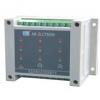 AB-ZLCT8009,九绕组过电压保护器