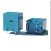 HXN50-P,电流互感器