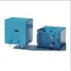 HXN25-P,电流互感器