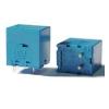 HXN20-P,电流互感器