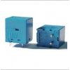 HXN15-P,电流互感器