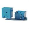 HXN10-P,电流互感器