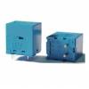 HXN05-P,电流互感器