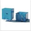 HXN03-P,电流互感器