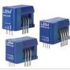 CKSR50-NP/SP1,电流互感器