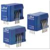 CASR25-NP,电流互感器