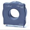 CTSR1-P,电流互感器