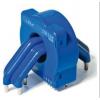 CTSR0.6-TP/SP2,电流互感器