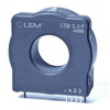 CTSR0.6-P,电流互感器