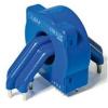 CTSR0.3-TP/SP4,电流互感器