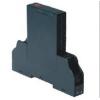 XSA-TP,XSA-TP11-U/A-B,XSA-TP11-U,XSA-TP12-U,通用信号输入隔离安全栅