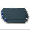 TCA-DO,TCA-DO11-K/E,TCA-DO22-KK/EE,开关量输出隔离安全栅