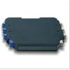 TCA-DI,TCA-DI22-KK/SS,TCA-DI11-C/S,TCA-DI22-CC/PP,TCA-DI12-C/PP,开关量输入隔离安全栅