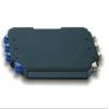 TCA-TT,TCA-TT12-K/AA-B,TCA-TT11-K,TCA-TT22-K,TCA-TT13-K,TCA-TT12-K,模拟热电偶输入温度变送隔离安全栅