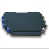 TCA-TR,TCA-TR22,TCA-TR12-A/AA-B,TCA-TR11-A,TCA-TR12-A,模拟热电阻输入温度变送隔离安全栅