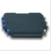 TCA-TA,TCA-TA23-UU/AAA-B,TCA-TA11-U,TCA-TA12-U,TCA-TA13-U,液晶显示, 智能温度变送隔离安全栅