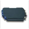 TCA-AO,TCA-AO33-AAA/AAA-C,TCA-AO22-AA/AA-C-H,TCA-AO11-A/A-B-H,直流信号输出隔离安全栅