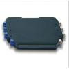 TCA-AI,TCA-AI14-A/AAAA-B,TCA-AI23-AC/AAC-B,TCA-AI11-A,直流信号输入隔离安全栅