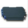 TCA-PI,TCA-PI33-AAA,TCA-PI14-A/AAAA-B,TCA-PI22-AA/AA-B-H,变送器或直流信号输入隔离安全栅