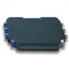 TCA-TP,TCA-TP13-U/AAA-B-UB,TCA-TP12-U/A1-B-HT,TCA-TP22-UU,液晶显示, 通用信号输入隔离安全栅