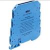 MZ6725,MZ6725-1A,MZ6725-2A,MZ6725-3A,MZ6725-9A,直流电压输入二线制隔离器一入一出
